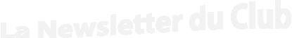titre newsletter
